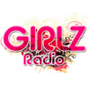 GirlzRadio
