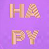 Ha-Py webradio