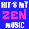 Hit's My Music Zen