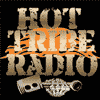 Hot Tribe Radio