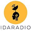 Ida Radio