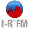 I-R FM