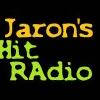 Jaron's HitRadio