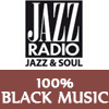 Jazz Radio 100% Black Music