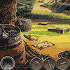 jeu-en-ligne-objets-caches-Fairy-potion.png