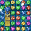 jeu-flash-gratuit-monkeytrouble.png