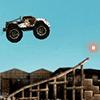 jeux-en-ligne-extreme-4x4-racer.png