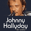 Johnny HALLYDAY Radio