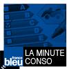 la-minute-conso-france-bleu.png