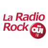Podcast Oui FM, La Radio Rock