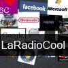 LaRadioCool