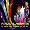 Radio Laser 16