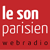 Le Son Parisien webradio