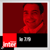 le7-9-podcast-france-inter.png