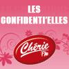 les-confidentielles-cherieFM.png