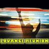 Louange Réunion