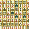 mahjong-connect-1.jpg