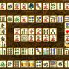 mahjong-connect-2.jpg