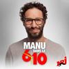 manu-6-9-podcast-NRJ_2.png