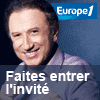 michel-drucker-podcast-europe1.png
