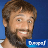 Podcast Europe1, Micho, Micho autour du monde
