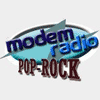Modem Radio Pop-Rock