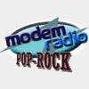 Modem Radio Pop-Rock