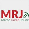 MRJ - Maroc Radio Jeune