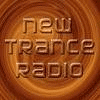 New Trance Radio