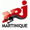 NRJ Martinique