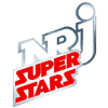 NRJ Superstars