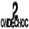 Onde2Choc Radio