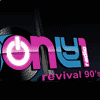 only1 revival 90's