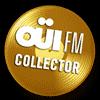 Oui FM Collector