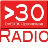 Over30 Radio