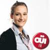 penenews-ouiFM.png