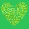 Radio Planète-Eléa
