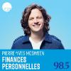 podcast-98-5-FM-Montreal-Les-chroniques-de-Pierre-Yves-McSween.png