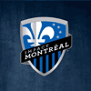 podcast-98-5-FM-Montreal-Match-de-l-Impact-de-Montreal.png