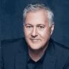 podcast-98-5-FM-Montreal-Puisqu-il-faut-se-lever-Paul-Arcand.png