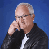 podcast-98-5-FM-Montreal-michel-barrette.png