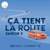 podcast-98.5-fm-montreal-ca-tient-la-route.png