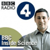 Podcast BBC Radio 4 Inside Science with Adam Rutherford