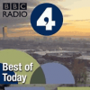 BBC - Radio 4 Best of Today