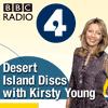 podcast-BBC-4-Desert-Island-Discs.png