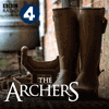 Podcast BBC Radio 4 The Archers