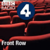 Podcast BBC Radio 4 Front Row