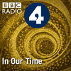 Podcast BBC Radio 4 In Our Time with Melvyn Bragg