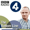 Podcast BBC Radio The Bottom Line with Evan Davis
