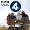Podcast BBC Radio 4 Woman's Hour with Lauren Laverne